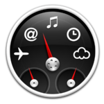 Dashboard (Apple).png