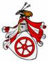 Jagow-Wappen.png