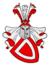 Randow-Wappen.png
