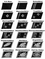 Rangabzeichen-SA.png