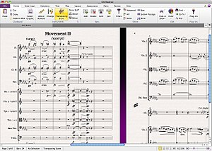 Sibelius7 Screenshot.jpg