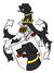 Vultejus-Wappen.png