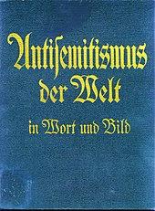Antifeminismus, weltweit Sektion Deutschland