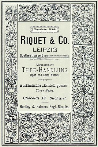http://upload.wikimedia.org/wikipedia/de/thumb/3/37/Anzeige_Riquet_und_Co.jpg/320px-Anzeige_Riquet_und_Co.jpg