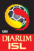 Djarum Indonesia Super League.png