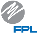 Florida Power & Light Logo.svg