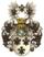 Lilien-Wappen.png