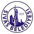 Sivas coat of arms