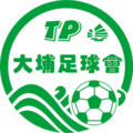 Tai Po FC crest.png