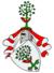 Zezschwitz-Wappen.png