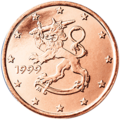 1 cent coin Fi serie 1.png