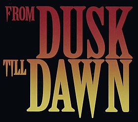 From Dusk Till Dawn Logo.jpg