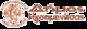 Igoumenitsa municipality logo