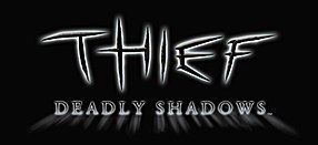 Thief-Deadly-Shadows - Logo.jpg