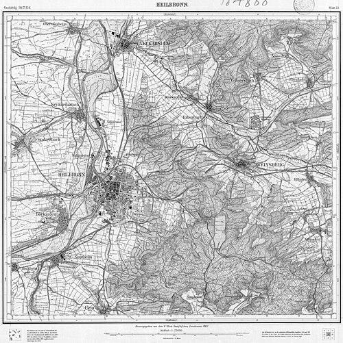 topografische karte - wikiwand, Esstisch ideennn