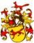 Wappen Fam Voss aus Vechta.png