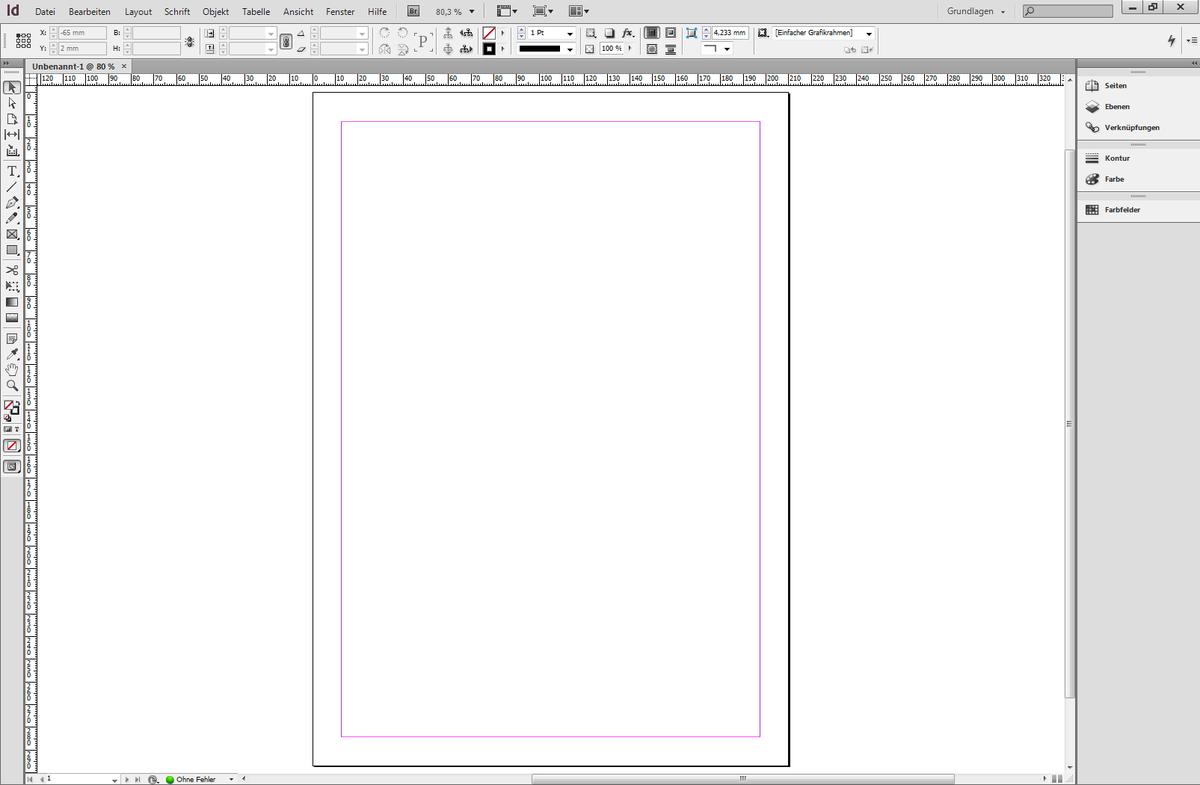 Adobe InDesign – Wikipedia