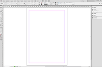 InDesign CS6 Screenshot.png