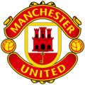 Manchester United GIB.png