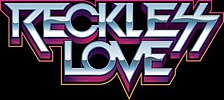 Reckless Love logo.jpg