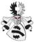 Stockhausen-Wappen-NS.png