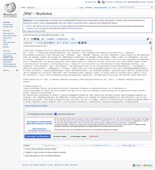220px Wiki Wikipedia 2018 09 24