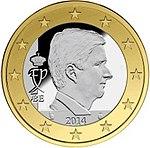 1 Euro 3rd series