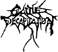 Cattledecapitation logo.jpg
