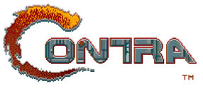 Contra Logo.png