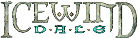 Icewind-Dale Logo.png