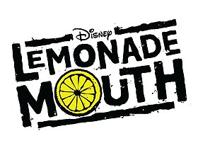 Logo Lemonade-Mouth.jpg