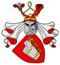 Buttler-Wappen.png