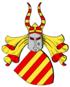 Heimburg-E-Wappen.png