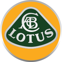 Lotus Cars Logo.svg