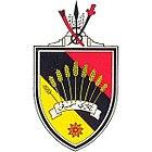 Negeri Sembilan Wappen.jpg