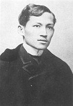 Rizal, José (1861-1896).jpg