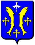 Amnéville coat of arms