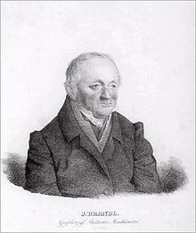 Brandl (Quelle: Wikimedia)