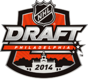 Logo NHL Entry Draft 2014.png