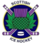 Logo SIH