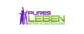 Pure life - in the middle of Germany Logo.jpg