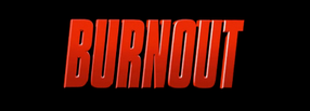 Burnout game logo.png