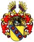 Kerssenbrock-Wappen.png