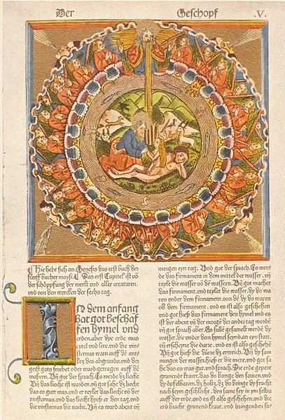 407px-Koberger-Bibel.jpg