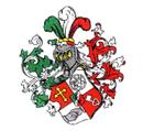 Wappen der K.T.V.Visurgis zu Bremen