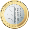 1 euro coin Nl serie 1 (1).png