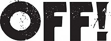 Bandlogo of OFF!.jpg