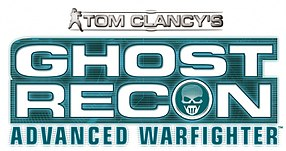 Ghost-recon-advanced-warfighter-logo.jpg