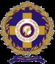 Gemeindelogo von Gemeinde Athen