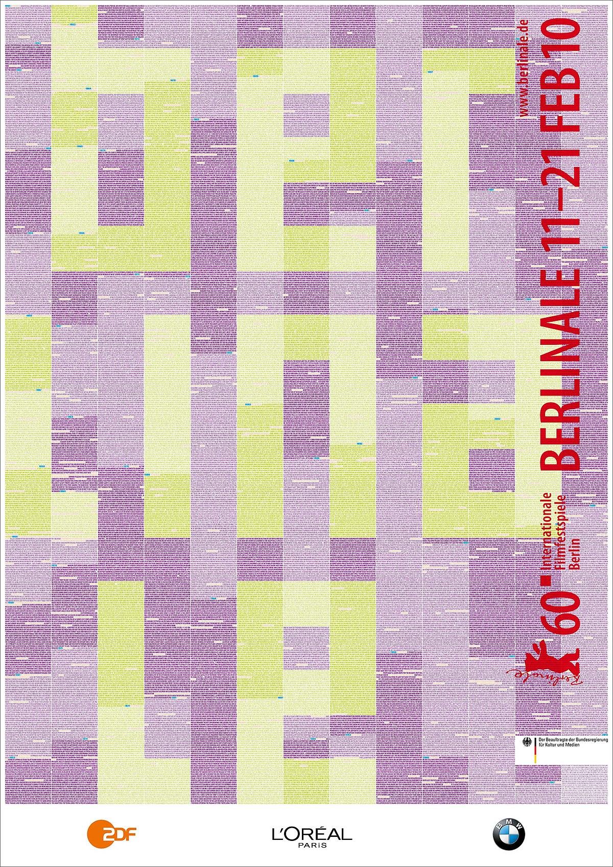 internationale filmfestspiele berlin 2010 wikipedia. Black Bedroom Furniture Sets. Home Design Ideas
